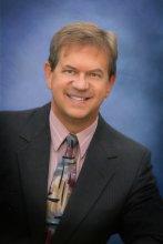 Dr. Richard C. Annis