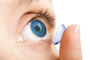 Annis Optometry CONTACTS SIMPLIFIED AND CHANGING FOR THE BETTER!