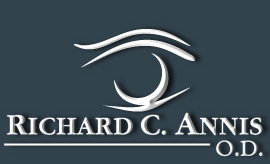 Richard C. Annis, O.D., P.C.